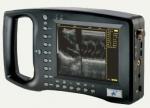 Сканер ультразвуковой AcuVista VT880n -