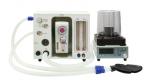 Анестезиологический (наркозный) аппарат VitaPAM V