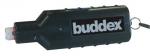 Роговыжигатель аккумуляторный Buddex