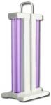Облучатель бактерицидный напольный ОБНП -