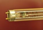 Лампа бактерицидная TUV30 -