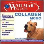 Волмар winsome collagen MCHC